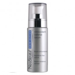 Neostrata Skin Active Antioxidante Defense Serum 30 ml