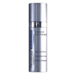 Neostrata Skin Active Contorno de Olhos Regenerador 15 ml