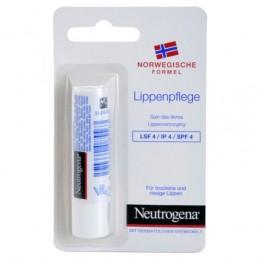 Neutrogena Stick Labial SPF5 4,8g