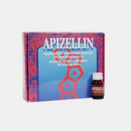 Apizellin 20 Monodoses