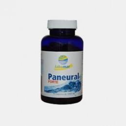 Paneural Forte 1000 mg