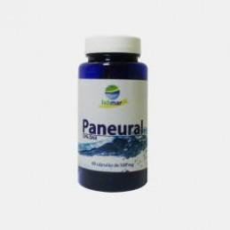 Paneural 90 capsulas