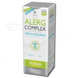 Alerg Complex 250 ml Bio Hera