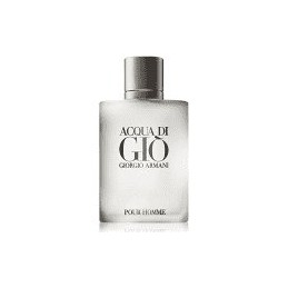 ARMANI ACQUA DI GIO MEN E.T. 30ml