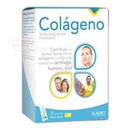 Colageno 30 Saquetas