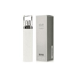 BOSS HUGO WOMEN E.P. V/50ml