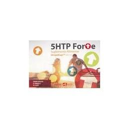 5-HTP Forte