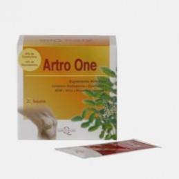 Artro One Saquetas
