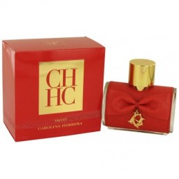 CAROLINA HERRERA CH WOMEN PRIVÉ E.T. V/30ml