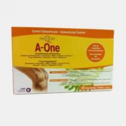 Artro One Comprimidos