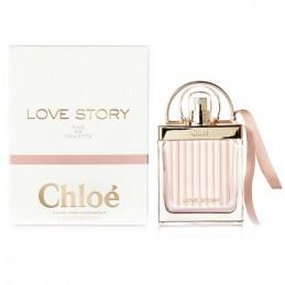 CHLOÉ LOVE STORY WOMEN E.P. 50ml