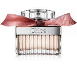 CHLOÉ ROSES WOMEN E.T. 50ml