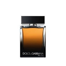 DOLCE & GAB. THE ONE MEN E.P. 100ml.