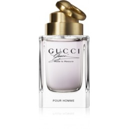 GUCCI BY GUCCI MADE TO MEASURE MEN E.T. V/90ml.
