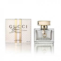 GUCCI PREMIERE WOMEN E.T. V/50ml.