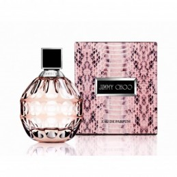 JIMMY CHOO WOMEN E.P. V/100ml