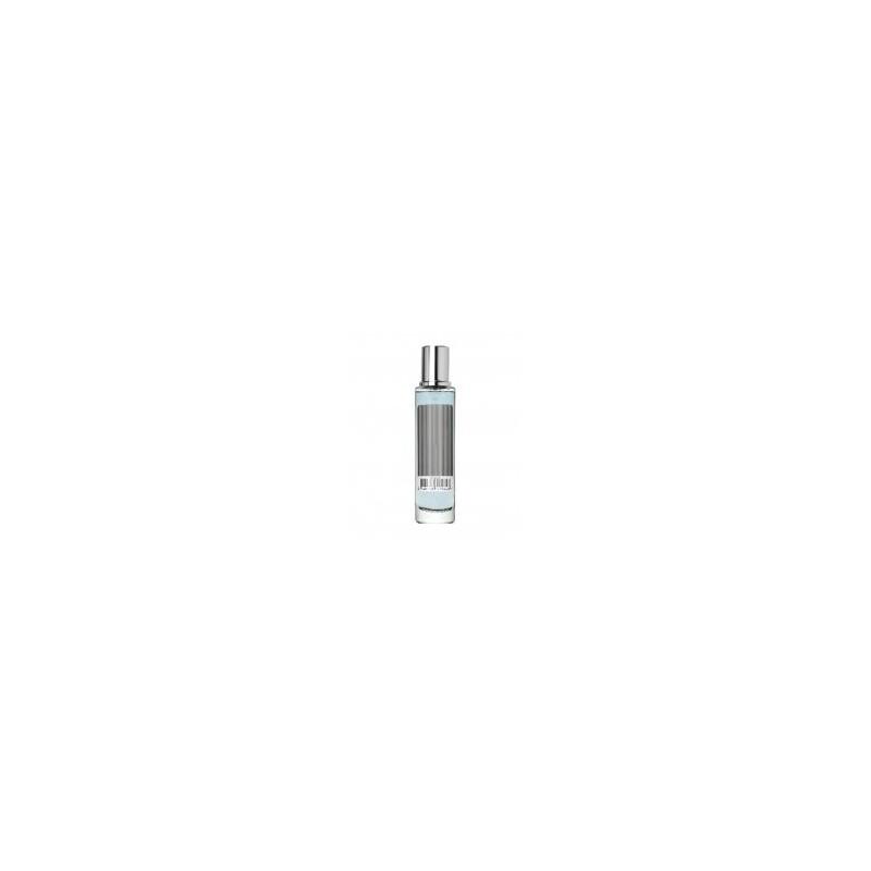 Iap Pharma Eau de Parfum 58 30ml