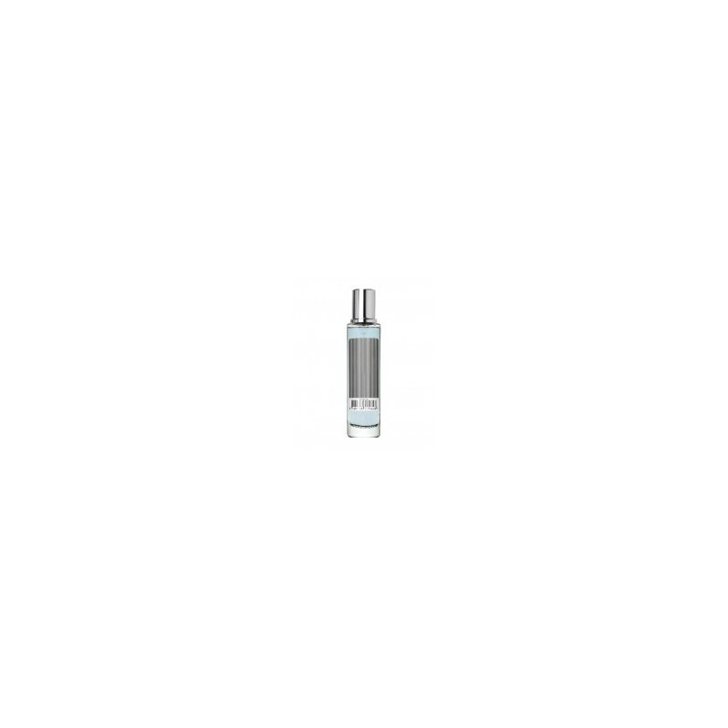 Iap Pharma Eau de Parfum 60 30ml