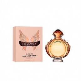 PACO RABANNE OLYMPEA INTENSE WOMEN E.P. 50ml