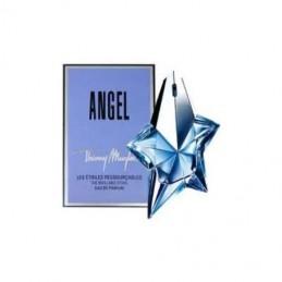 THIERRY MUGLER ANGEL WOMEN E.P. REC. V/25ml