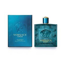 VERSACE EROS MEN E.T. V/200ml
