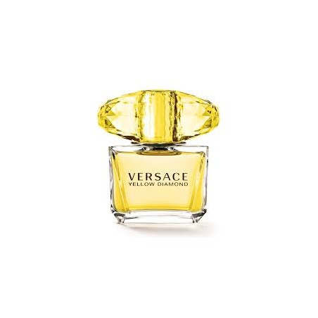 VERSACE YELLOW DIAMOND INTENSE E.P. 90ml.