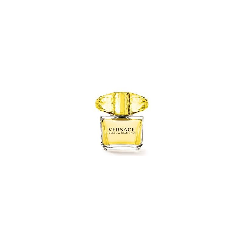 VERSACE YELLOW DIAMOND INTENSE E.P. 50ml