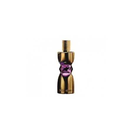 YVES ST. LAURENT MANIFESTO LE PARFUM WOMEN E.P. V/30ml.