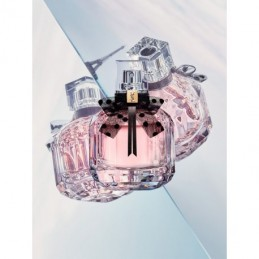 YVES ST. LAURENT MON PARIS WOMEN E.T. 90ml