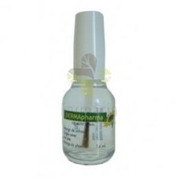 Dermapharma Amargo de Unhas