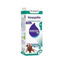Botanical Bio Harpagofito