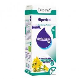 Botanical Bio Hipericão