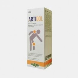 Artidol Gel 100ml