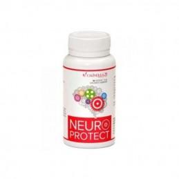 Neuro Protect 30 cápsulas