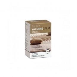 Valizine Calm 60 comprimidos