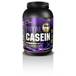 Total Casein Chocolatem 900g
