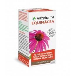 Arkocapsulas Equinacea