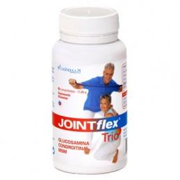 Jointflex Trio 60 comprimidos