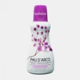 Pau D Arco 500 ml
