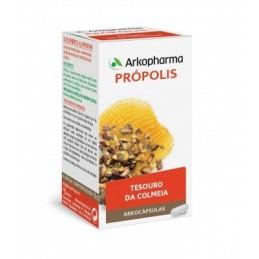 Arkocapsulas Propolis