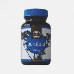 Borututu 500mg 90 Comprimidos
