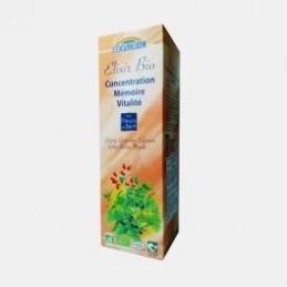 Elixir Força, Vitalidade e Energia 375ml