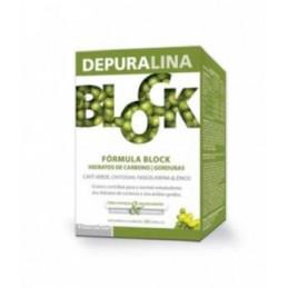 Depuralina Block