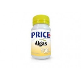 Price Algas 90+10 Capsulas