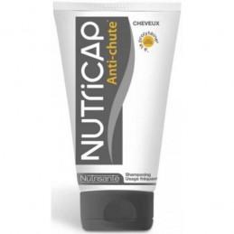 Nutricap Shampoo Gel Anti-queda 150ml
