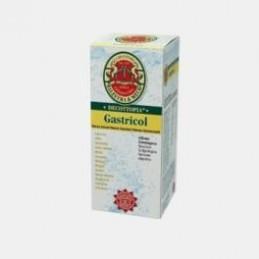 Gastricol 500ml