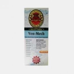 Ven-Mech 500ml