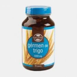 Germen Trigo 1000 mg 90 capsulas