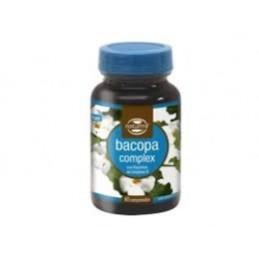 Bacopa Complex 60 Comprimidos