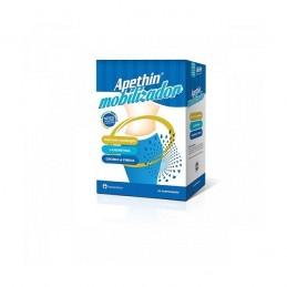 Biotres Mobilizador de Gordura 90 comprimidos